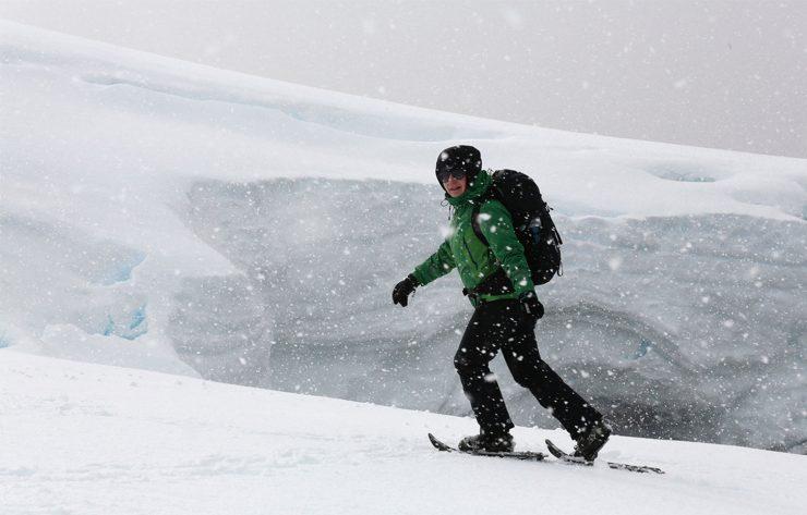 bru & bru agencia de viajes exclusivos antártida anabru